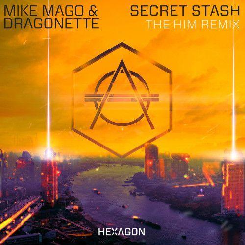 Secret Stash (The Him Remix)