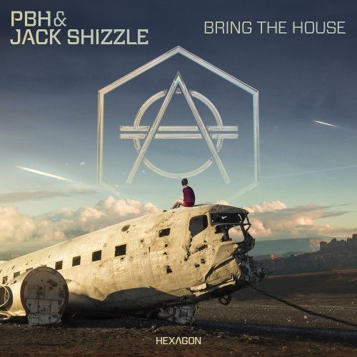 Bring The House